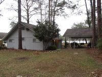 Home for sale: 2931 Paradise Cir., Donalsonville, GA 39845