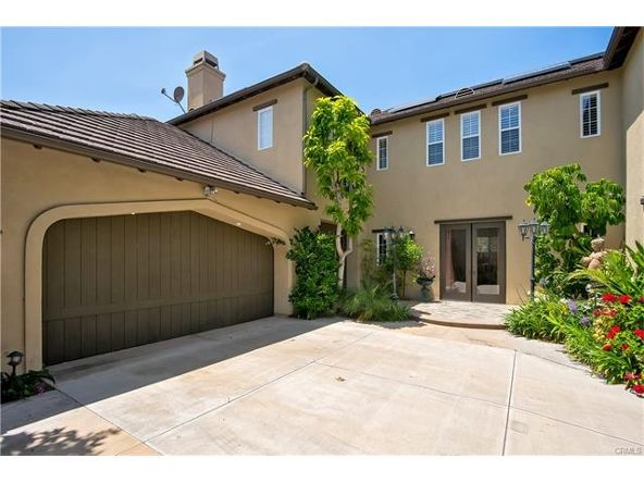 14 Pismo Beach, Irvine, CA 92602 Photo 28