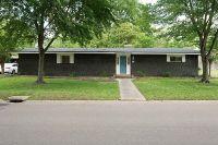 Home for sale: 1000 N. Magnolia Dr., El Dorado, AR 71730
