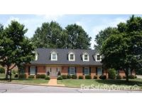 Home for sale: 18 Dove Ln., Stanleytown, VA 24168