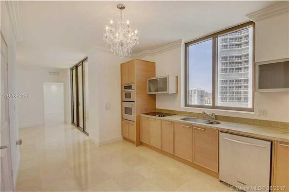 16275 Collins Ave. # 1802, Sunny Isles Beach, FL 33160 Photo 14