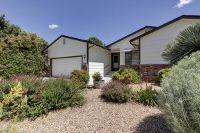 Home for sale: 1091 Arrowhead Ln., Dewey, AZ 86327