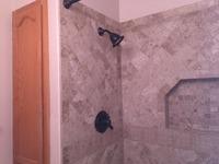 Home for sale: 2775 Terrace, Pocatello, ID 83201