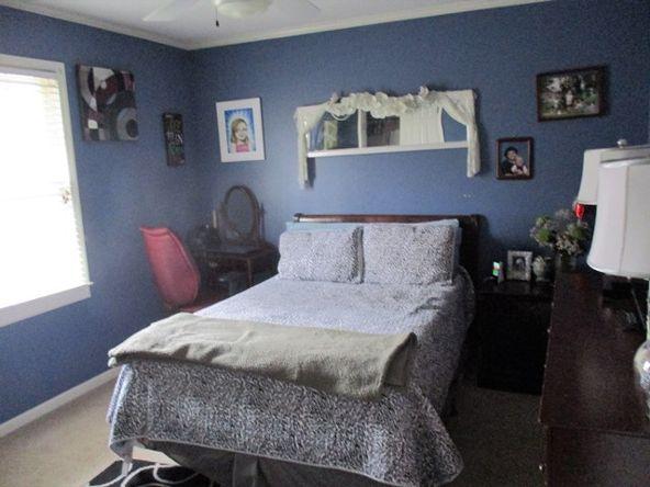 640 Sioux Dr., Macon, GA 31210 Photo 20