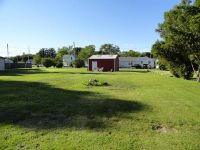 Home for sale: 408 East Oak St., Rensselaer, IN 47978