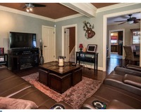 Home for sale: 110 S. Ogle Ave., Wilmington, DE 19805