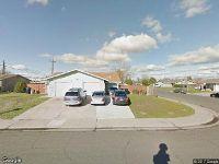 Home for sale: Waunita, Sacramento, CA 95838