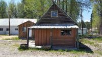 Home for sale: 105 Montgomery St., Idaho City, ID 83631