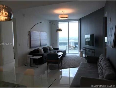 16001 Collins Ave., Sunny Isles Beach, FL 33160 Photo 17