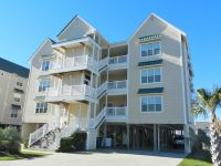 Home for sale: 155 Via Old Sound Blvd., Ocean Isle Beach, NC 28469