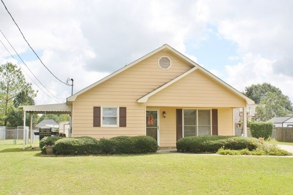 589 Lee Rd. 222, Smiths Station, AL 36877 Photo 62