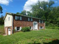 Home for sale: 1228 Blackhawk Rd., Darlington, PA 16115