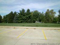 Home for sale: 2910 Crossing Ct., Champaign, IL 61822