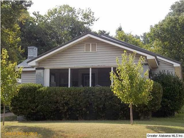 1600 27th Ave., Hueytown, AL 35023 Photo 1