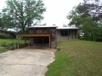 Home for sale: 736 South Pine St., Monticello, AR 71655