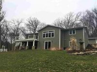 Home for sale: 501 Cedar Creek Rd., Freeport, IL 61032