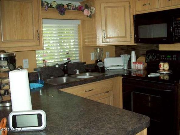 8210 E. Lake Shore Dr., Show Low, AZ 85901 Photo 11