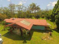 Home for sale: 13-3874 Ala Ili Rd., Pahoa, HI 96778