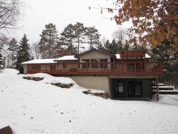 13255 Executive Acres Rd., Brainerd, MN 56401 Photo 8