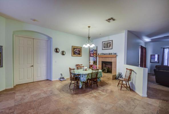 2569 W. Silverdale Rd., Queen Creek, AZ 85142 Photo 9