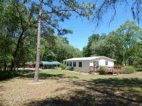 Home for sale: 12591 N.E. 108 Terrace, Archer, FL 32618