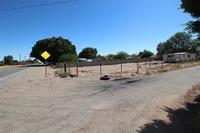 Home for sale: 11516 S. Somerton Ave., Yuma, AZ 85365