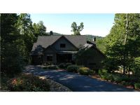 Home for sale: 109 Bobby Jones Dr., Hendersonville, NC 28739