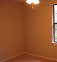 Home for sale: 239 Sunnyview Rd., Lumpkin, GA 31815