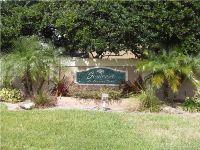 Home for sale: 5302 N.W. 55th Terrace, Coconut Creek, FL 33073