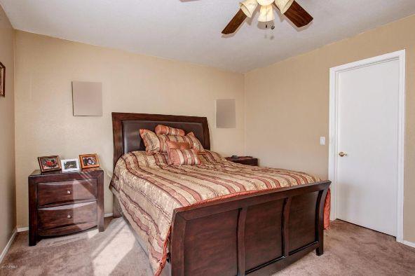 23854 N. 36th Dr., Glendale, AZ 85310 Photo 22