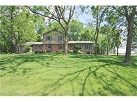 Home for sale: 7015 Bluffwood Ct., Brownsburg, IN 46112