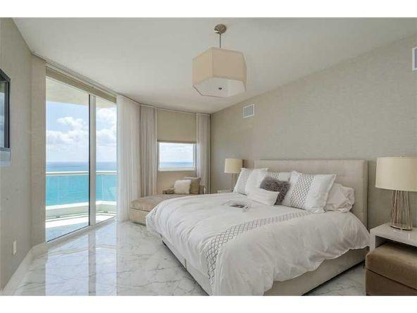 17875 Collins Ave. # 2602, Sunny Isles Beach, FL 33160 Photo 11