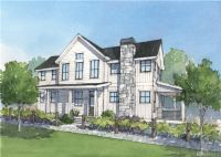 Home for sale: 298 Bobcat Ln., Chelan, WA 98816