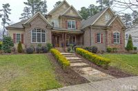 Home for sale: 3222 Rain Forrest Way, Raleigh, NC 27614