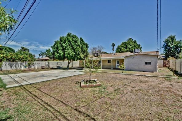 6848 N. 12th Way, Phoenix, AZ 85014 Photo 40