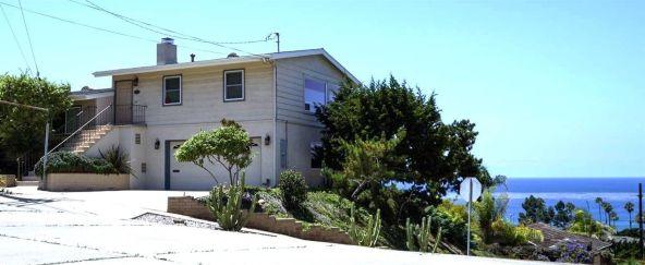 886 Amiford Dr., San Diego, CA 92107 Photo 13