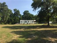 Home for sale: 10960 S. Jencole Trail, Floral City, FL 34436