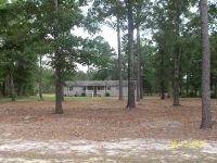 Home for sale: 107 Bec Rd., Cordele, GA 31015