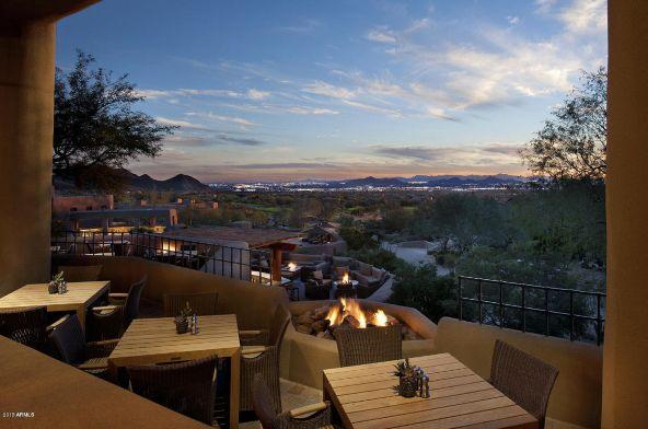 10040 E. Happy Valley Rd., Scottsdale, AZ 85255 Photo 19
