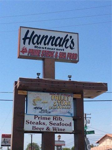 1355 E. Highland Avenue, San Bernardino, CA 92404 Photo 1