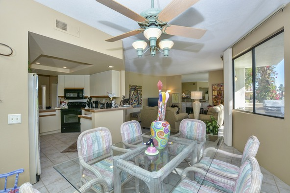 38031 Crocus Ln., Palm Desert, CA 92211 Photo 8