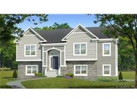 Home for sale: 3507 Big Ridge Rd., Ogden, NY 14559