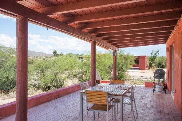 11510 E. Calle Javelina, Tucson, AZ 85748 Photo 22