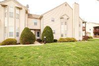 Home for sale: 308 Chesterfield Ct., Bourbonnais, IL 60914