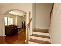 Home for sale: 125 Aberdeen Pond Dr., Apollo Beach, FL 33572