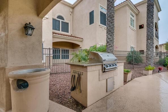 8245 E. Bell Rd., Scottsdale, AZ 85260 Photo 36