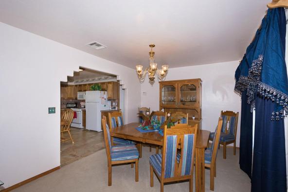 2830 W. Oasis, Tucson, AZ 85742 Photo 26