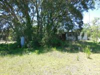 Home for sale: 13870 S.E. 20th St., Morriston, FL 32668