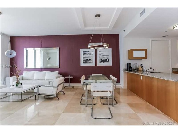 16001 Collins Ave. # 2102, Sunny Isles Beach, FL 33160 Photo 9