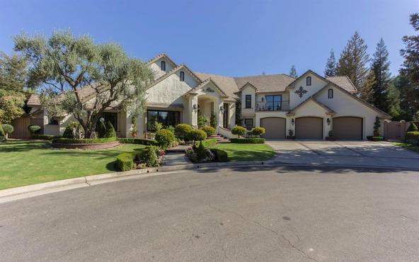 10298 N. Quail Run Dr., Fresno, CA 93730 Photo 80